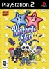 Super Eye Toy Rhythmic Star - from £0.85