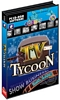 TV Tycoon - from £1.35