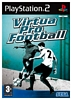 Virtua Pro Football - from £2.69