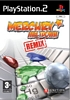 Mercury Meltdown Remix - from £1.63