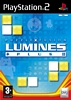 Lumines Plus - from £1.63