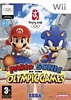 Cheap Prices: Best Price for Mario and Sonic at the Olympic Games Nintendo Wii