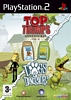 Top Trumps Dogs and Dinosaurs vol 2 - from £1.99