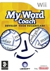 My Word Coach - from £2.02