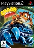 Crash of the Titans - from £2.11