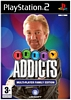 Telly Addicts - from £1.95