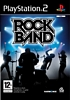 Rock Band Game Only - from £2.25