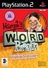 Margots Word Brain EFISP - from £2.15