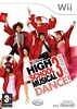 High School Musical 3 Senior Year DANCE - from £2.2