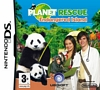 Planet Rescue Endangered Island - from £1.96