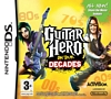 Guitar Hero On Tour Decades Game Only - from £1.95