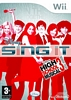 Disney Sing It High School Musical 3 Senior Year G - from £2.86