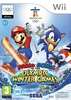 Cheap Prices: Best Price for Mario and Sonic at the Olympic Winter Games Nintendo Wii