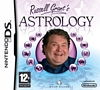 Russell Grants Astrology - from £1.85