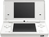 Nintendo Handheld Console DSi White - from £119.99