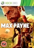 Cheap Prices: Best Price for Max Payne 3 XBox 360