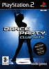Dance Party Club Hits - from £1.84