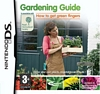 Gardening Guide RHS Endorsed - from £1.95
