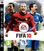 FIFA 10 - from £2.44