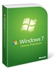 Cheap Prices: Best Price for Microsoft Windows 7 Home Premium Full Version 1 User PC