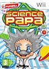 Science Papa - from £2.86