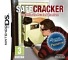Safecracker - from £1.95