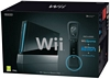 Nintendo Wii Console Black with Wii Sports Wii Spo - from £169.99