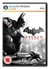 Cheap Prices: Best Price for Batman Arkham City PC