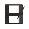 Nintendo Handheld Console DSi XL Dark Brown - from £71.64