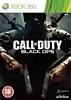 Cheap Prices: Best Price for Call of Duty Black Ops XBox 360