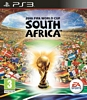 2010 Fifa World Cup - from £2.45