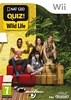 Nat Geo Quizz Wild Life - from £2.29