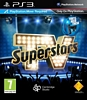 TV Superstars Move Compatible - from £2.42