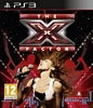 X Factor Solus - from £2.33
