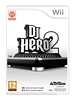 DJ Hero 2 Game Only - from £4.96