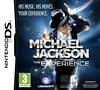 MICHAEL JACKSON THE GAME - from £1.96