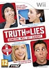 Truth or Lies - from £2.09