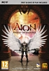 Aion Assault on Balaurea - from £1.37