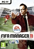 Fifa Manager 2011 - from £1.45