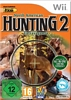 North American Hunting Extravaganza 2 - from £1.66