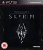 Cheap Prices: Best Price for The Elder Scrolls V Skyrim PlayStation 3