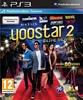 Yoostar 2 - from £3.42