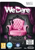 We Dare - from £4.95