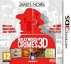 James Noirs Hollywood Crimes Nintendo 3DS - from £4.85