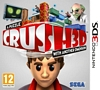 Crush 3D Nintendo 3DS - from £5.98