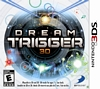 Dream Trigger Nintendo 3DS - from £6.98