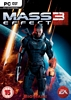Cheap Prices: Best Price for Mass Effect 3 PC