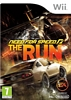 Cheap Prices: Best Price for Need for Speed The Run Nintendo Wii