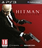 Cheap Prices: Best Price for Hitman Absolution  PlayStation 3