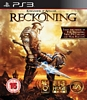 Cheap Prices: Best Price for Kingdoms of Amalur Reckoning  PlayStation 3